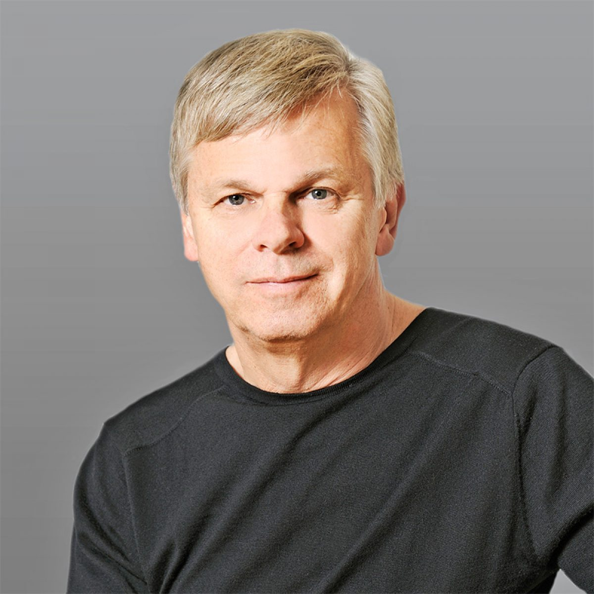 Jörgen Herlofsson