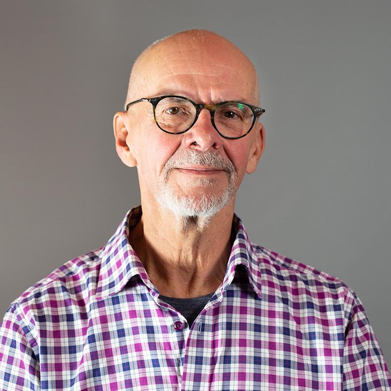 Lennart Heine